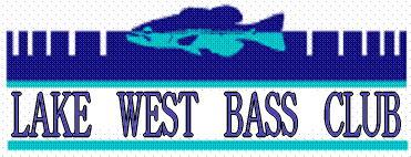 LAKE WEST BASS CLUB